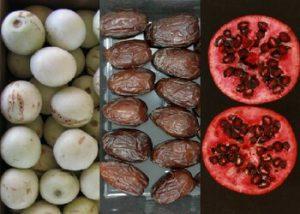 Marula-Date-Pomegranate-postharvest-e1381396788377